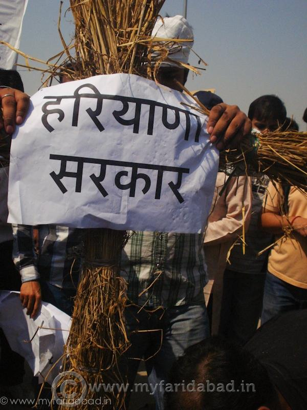 GFWA Protest 30-Sep-2012 6