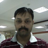 Mrinal Bhatnagar