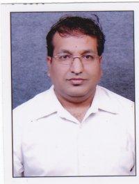 Dr Arichwal