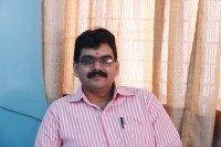 Ambrish Dwivedi