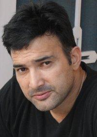Madhur Sajwan