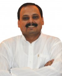 Rizwan Ahsan