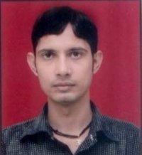 Brahm Kumar