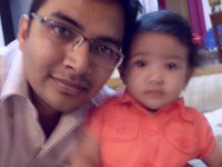 Abhay Singh