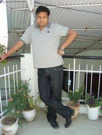 Ajit Choudhary