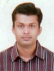 Ravi Nagar
