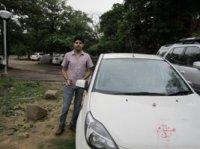 Shiv Sidh