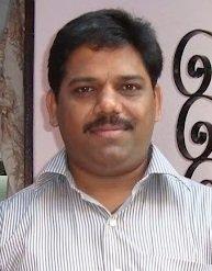 Ajit Chaudahry