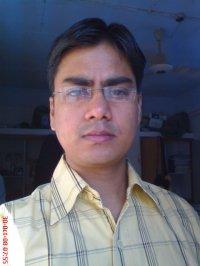 dr. ratan choudhary
