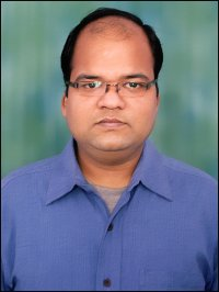 Narinder Kumar