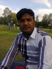 Mukesh Tanwar