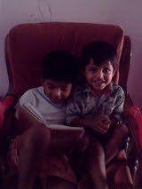 Mukund Dhote