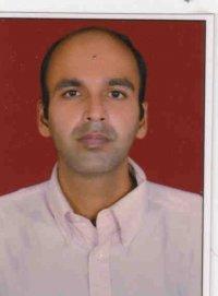 Ajit Kumar Tripathi