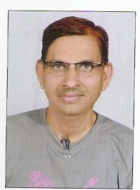 PRAVEEN AGRAWAL