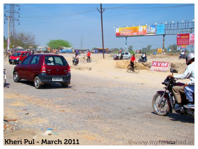 Kheri-Pul-Neharpar-March-2011