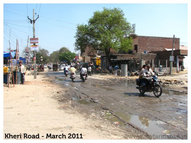Kheri-Road-Neharpar-March-2011-3