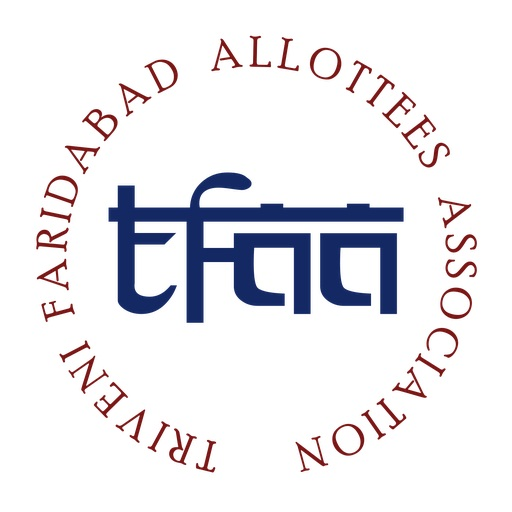Triveni Faridabad Allottees Association (TFAA)